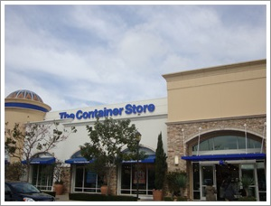 ContainerStore.jpg